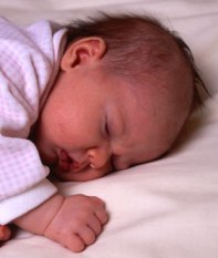 How To Keep Your Baby Healthy? Follow Regular Nap Timings For Your Newborn Baby Care