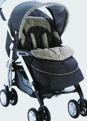 Are You In Need Of Help To Find The Perfect Baby Stroller?