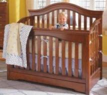 Look These Baby Crib Sets If You Are About To Buy For Your Little One!