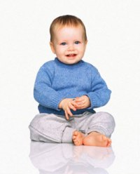 Select Best Baby Wear For Your Beloved Ones To Look Smart And Cute!