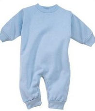 Stylish Newborn Clothing With High Comfortable Levels!