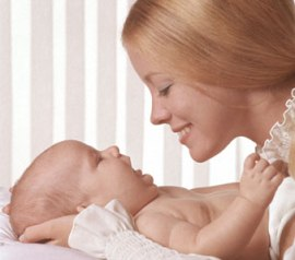 Are You A New Parent? Following Suggestions Can Help For Your New Born Development!