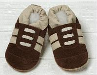 Stylish Baby Shoes To Make Your Child Look Different From Others!