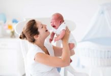 The Dos and Don'ts - Newborn Baby Care