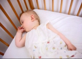 Select The Baby Bed Mattress To Give Comfort For Your Loved Ones!