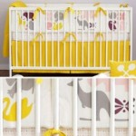 Useful Nursery Essentials For Newborns!