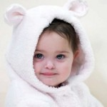 Adorable Outfits And Accessories For Baby Boys