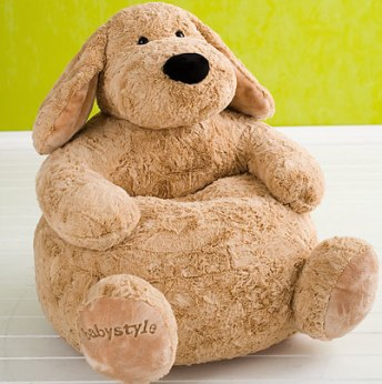 Adorable Gifts For Your Baby S First Birthday Newborn