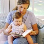 How To Improve Your Growing Baby's Language Skills?