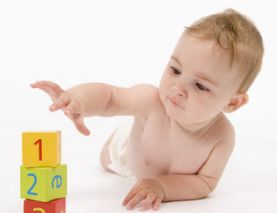 Simple Baby Toys You Can Make At Home Newborn Baby Zone