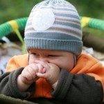 How To Help Your Baby With Nasal Congestion?