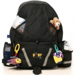 Diaper Bags To Carry All Your Baby's Essentials