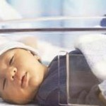 Study Links Between Preterm Birth And Autism