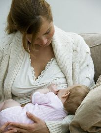 breastfeeding1
