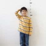 Growth Chart Percentiles And Your Child: What&#8217;s Normal?