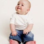 90s Study Shows Increased Baby Intelligence Problems 10 Years On