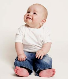 90s Study Shows Increased Baby Intelligence Problems 10