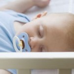 A Buyers Guide To Baby Bedding