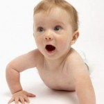 Babies Can Learn Far More Than We Thought They Could