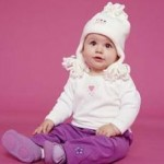 Important Reasons Why More Parents Are Buying Organic Baby Clothing