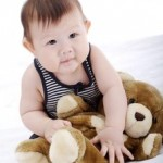 Toy Safety Tips For Parents