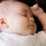 Facts About Infants And Sleep You Should Know