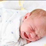 Experimental Treatment Stops Brain Damage In Newborns