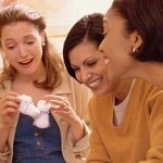 Baby Shower Gifts: What Not To Give