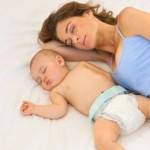 Cultural History Of Co Sleeping And Its Possible Benefits