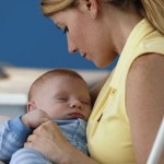 What Is Shaken Baby Syndrome And What Is Not?