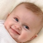 Information You Need To Know About Cross Eyes In Newborns