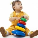 Toys For Newborns - What To Get?