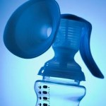 When Will You Need A Breast Pump?