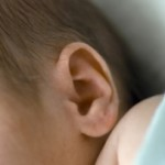 What Is Glue Ear And How Do I Tell That My Newborn Has It?