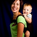 Baby Carrier Or Sling - What Works Better?