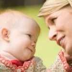 Can You Teach A Baby To Talk?