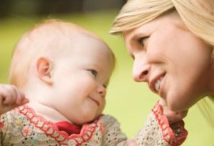 Can You Teach A Baby To Talk? - Newborn Baby Zone
