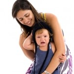 Tips To Help Your Baby Deal With Separation Anxiety