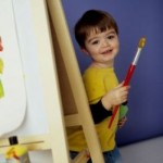 When Should You Consider Preschool For Your Toddler?