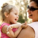 Park And Playground Safety Tips For Your Little One - Other Considerations