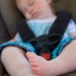 Death Of Children In Hot Cars Can Be Prevented