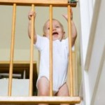 Stay Secured With Baby Safety Gates