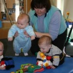 7 Things To Watch Out For When Choosing A Day Care Center