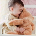Newborn Baby Gifts Ideas For Godparents