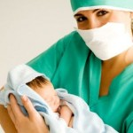 Circumcision Methods And Post Circumcision Care  Some Guidelines