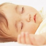 Infants Can Learn Even While Asleep