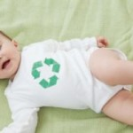 Fashionable Newborn Clothes For Your Baby