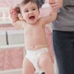 Angry Moms Lash Out At P &amp; Gs New Dry Max Diapers