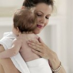 6 Great Tips For Natural Baby Care