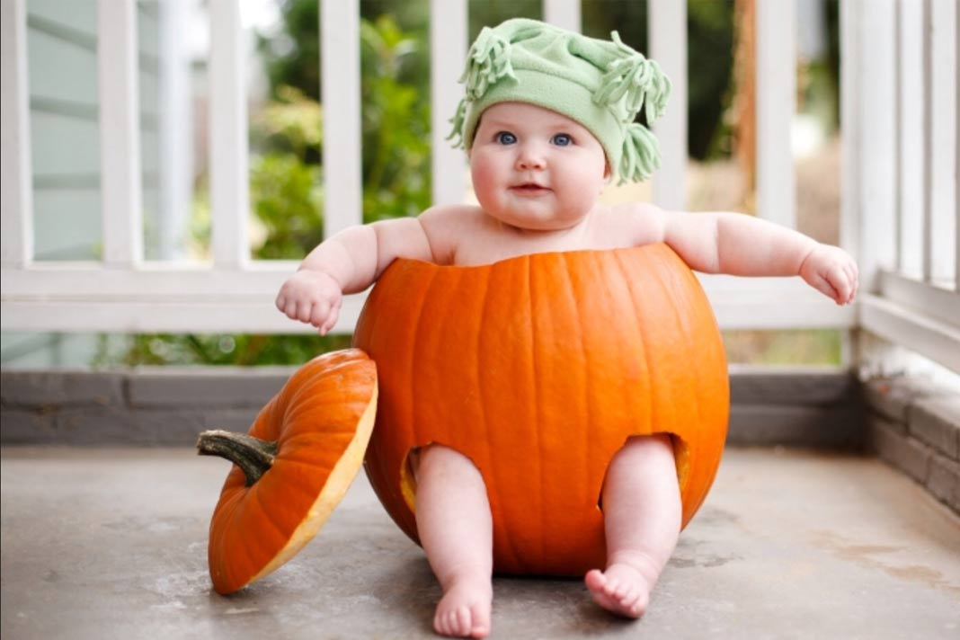 40 amazing baby halloween costumes that will keep you gaping with awe newborn baby zone